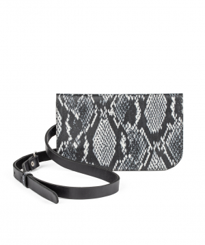 Bag-belt N1