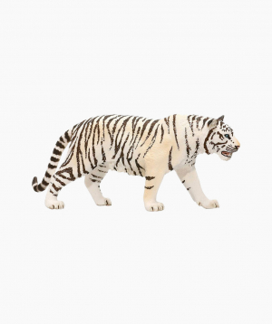 Schleich Կենդանու արձանիկ «Սպիտակ Վագր»