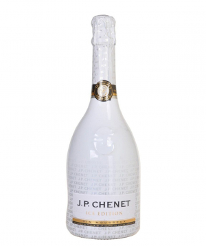 "Sparkling wine ""J.P. Chenet Ice Edition"" 750 ml"