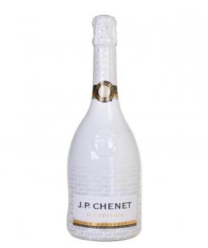 Sparkling wine `J.P. Chenet Ice Edition` 750 ml