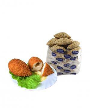 Cutlets `Bellisimo` kiev 1kg