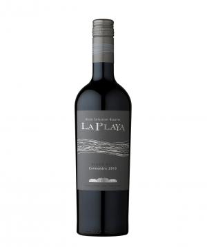 Գինի «La Playa Carmenere Reserve» կարմիր, չոր 750 մլ