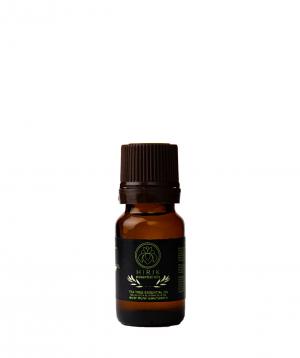 Oil `Hirik Cosmetics` essential tea tree