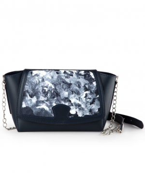 "Bag ""Ruben's bag"" handmade №2"