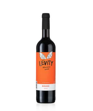 Գինի «LEVITY» Douro կարմիր չոր 750 մլ