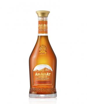 Կոնյակ «ARARAT» Apricot 0.7 լ