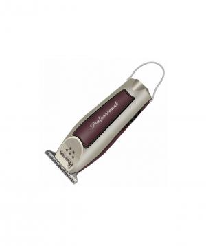 Hair clipper `Phaeton professional`