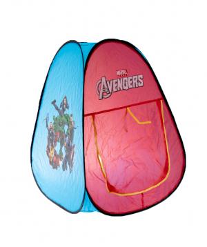 "Tent ""Marvel"""