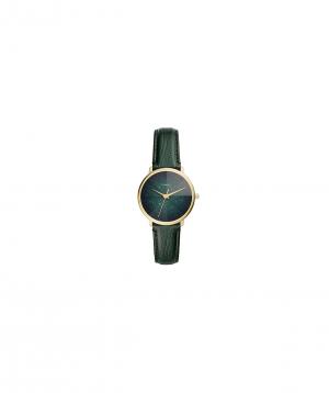 Wristwatch `Fossil` ES4730