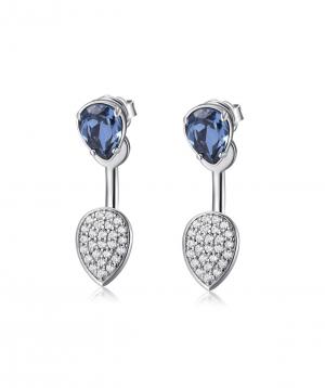 Jewelry Brosway BFF49