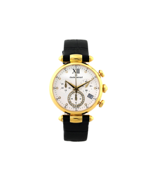 Watches Claude Bernard 10215 37J APD1