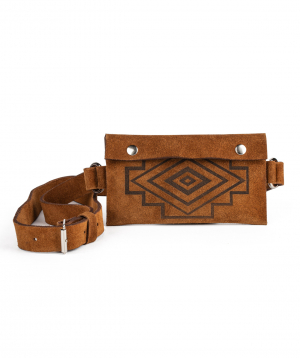 Bag-belt