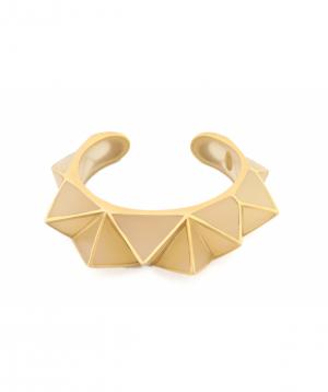 """Bracelet """"Isharya""""  C1208-02-252-L"""