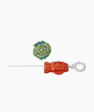 Hasbro Հոլ Beyblade Burst Rise Hypersphere «Ace Dragon D5»