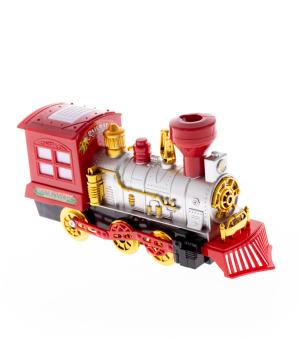Train musical №2