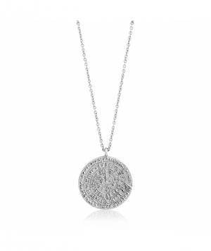 Necklace `Ania Haie`   N009-04H