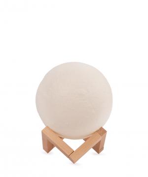 "Lamp ""Creative Gifts"" moon small"