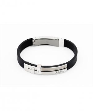 """Bracelet  """"Fossil Group""""  JF85096040"""