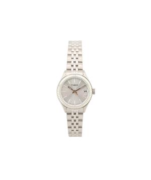 Ժամացույց  «Timex» ձեռքի TW2T86700