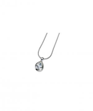 Jewelry Oliver Weber 11022 001