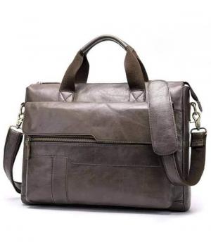 """Bag """"Diplomat"""" men's №4"""
