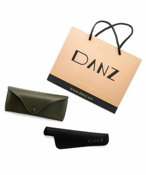 Նվեր քարտ «Danz»