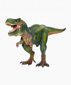 Schleich Dinosaur figurine «Tyrannosaurus rex»