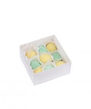 Gift box `Ochaar` №3