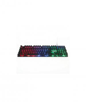 Keyboard `iMICE` AK-800