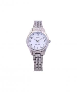 Ժամացույց  «Casio» ձեռքի  LTP-1129A-7BRDF