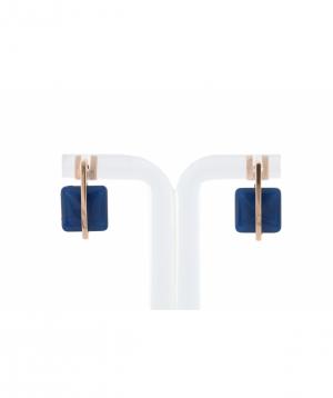 """Earring """"Skagen""""  SKJ1136791"""
