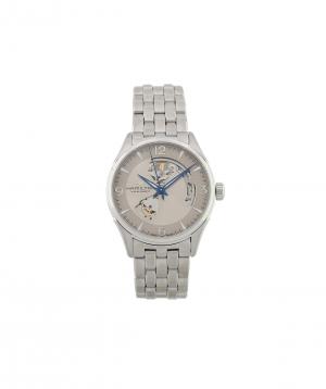 Ժամացույց  «Hamilton» ձեռքի /H32705121