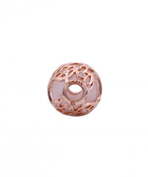 Jewelry Thomas Sabo K0169-841-14