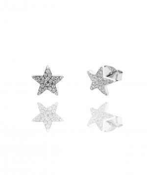 Earring «Siamoods» SE504
