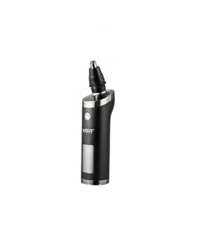 Shaver `VGR` V-313 Professional 3IN1