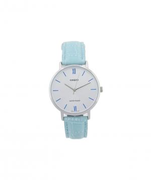 """Wristwatch """"Casio"""" LTP-VT01L-7B3UDF"""