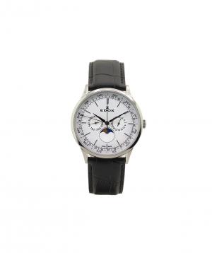 Watches Edox 40101 3C AIN