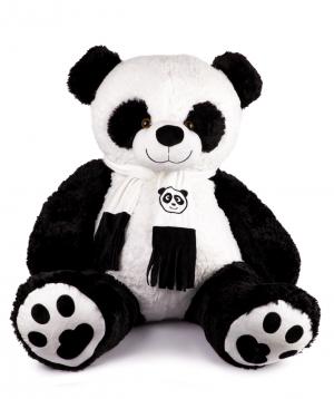 Panda bear big