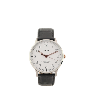 Watches Timex TW2R71300