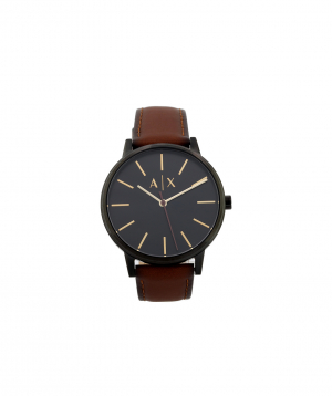 Ժամացույց «Armani Exchange» ձեռքի AX2706