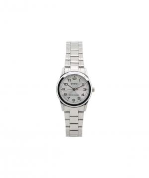 Ժամացույց «Casio» ձեռքի LTP-V001D-7BUDF