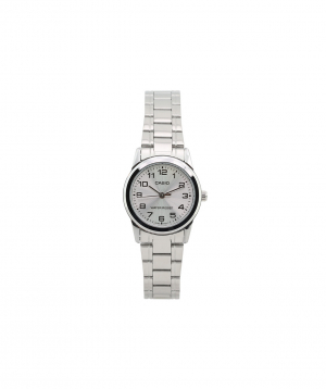 "Wristwatch  ""Casio"" LTP-V001D-7BUDF"