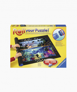 Ravensburger Puzzle mat