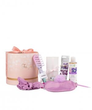 Gift box `Basic Store` №83