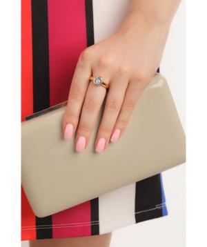 Jewelry Dyrberg/Kern 333304