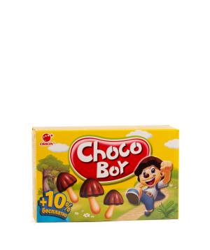 """Biscuit """"Chocoboy"""" 100 g"""