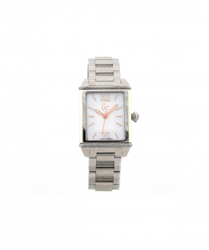 "Wrist watch ""Gc"" Y32001L1"