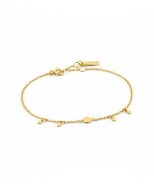 Bracelet   «Ania Haie»  B005-03G