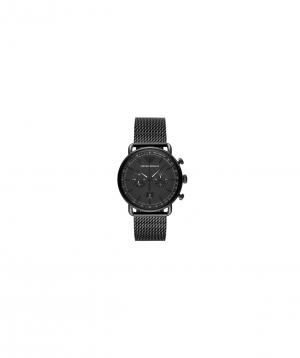 Ժամացույց «Emporio Armani» ձեռքի AR11264
