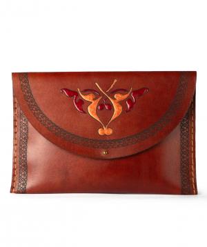 Bag handmade №9
